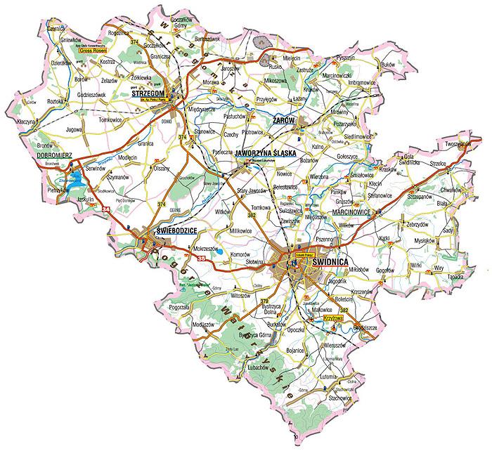 mapa_powiatu_swidnickiego.jpg